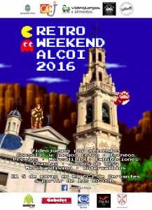 Cartell Retro Weekend Alcoi 2016 (72 ppp)_1